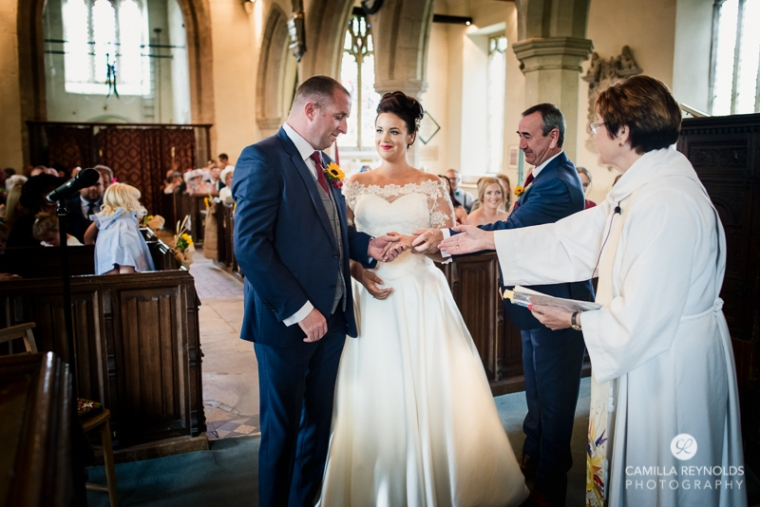 cotswold wedding photographer milton end farm barn (29)