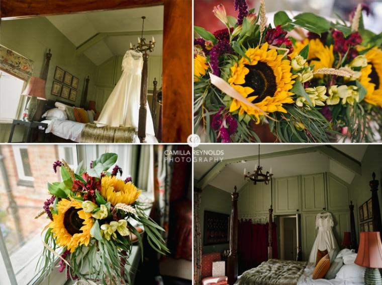cotswold wedding photographer milton end farm barn (3)