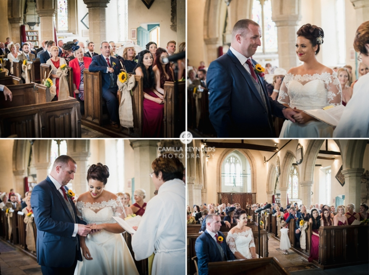 cotswold wedding photographer milton end farm barn (30)