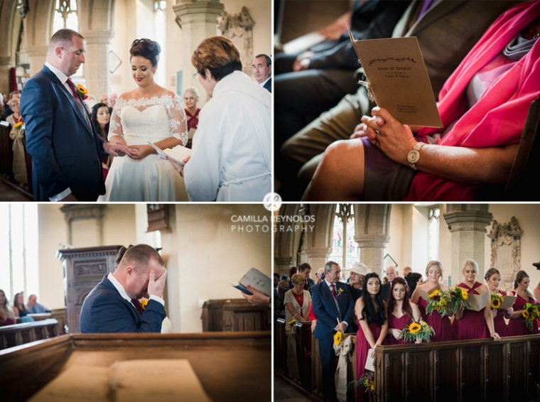 cotswold wedding photographer milton end farm barn (31)
