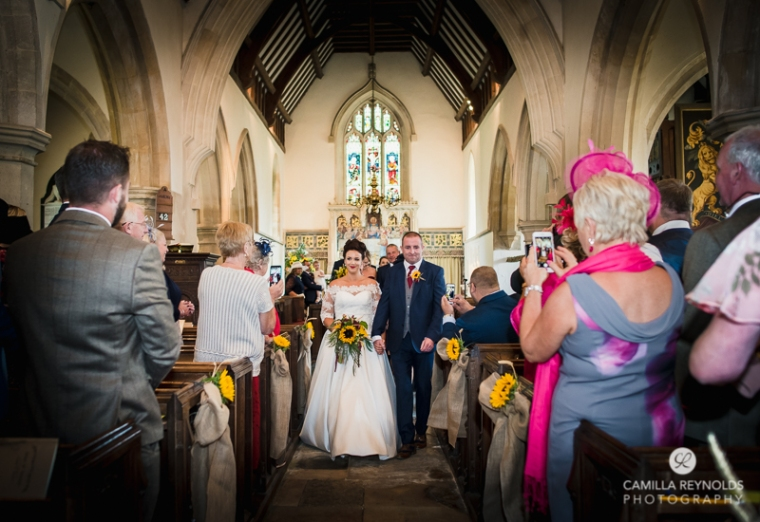 cotswold wedding photographer milton end farm barn (33)