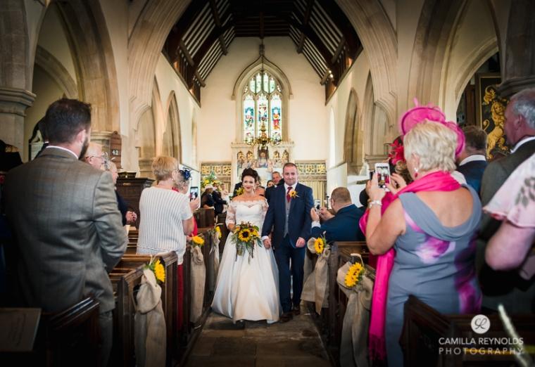 cotswold wedding photographer milton end farm barn (33)