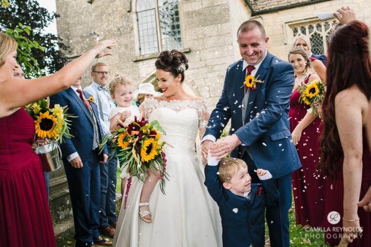 cotswold wedding photographer milton end farm barn (34)