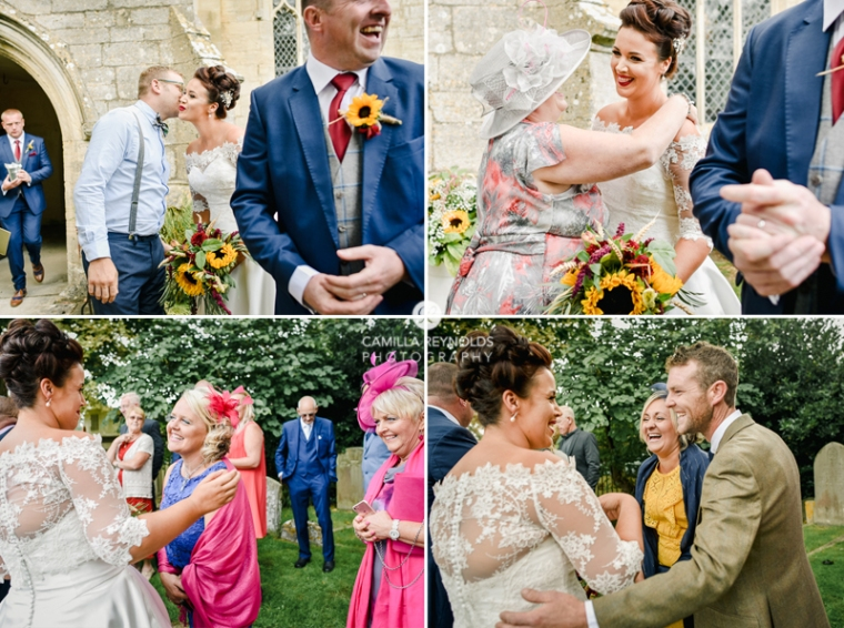 cotswold wedding photographer milton end farm barn (35)