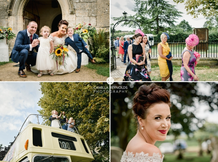 cotswold wedding photographer milton end farm barn (36)