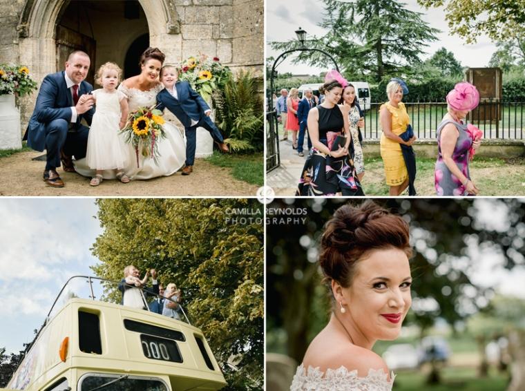 cotswold wedding photographer milton end farm barn (36)