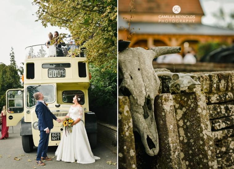 cotswold wedding photographer milton end farm barn (37)