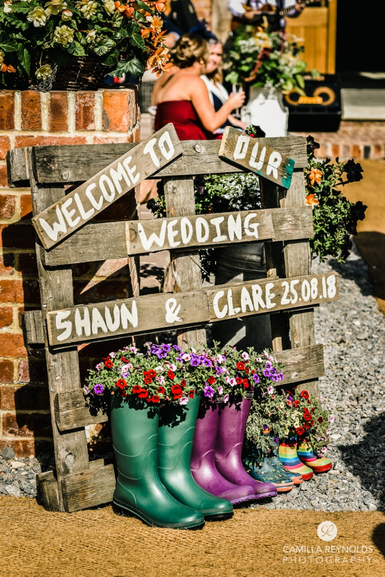 cotswold wedding photographer milton end farm barn (38)