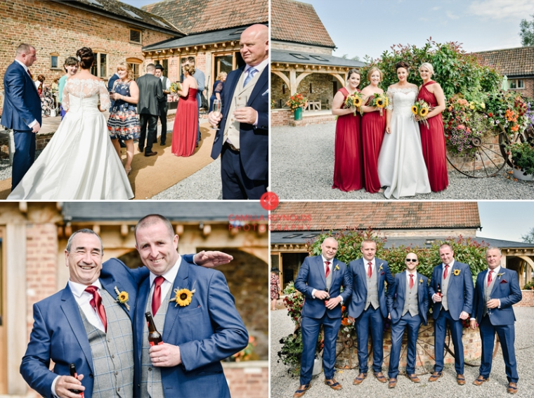 cotswold wedding photographer milton end farm barn (41)