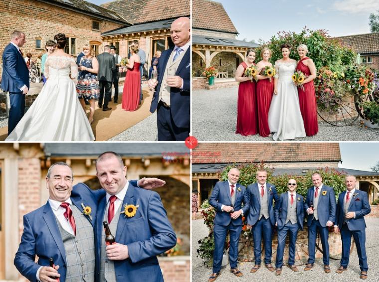 cotswold wedding photographer milton end farm barn (41)