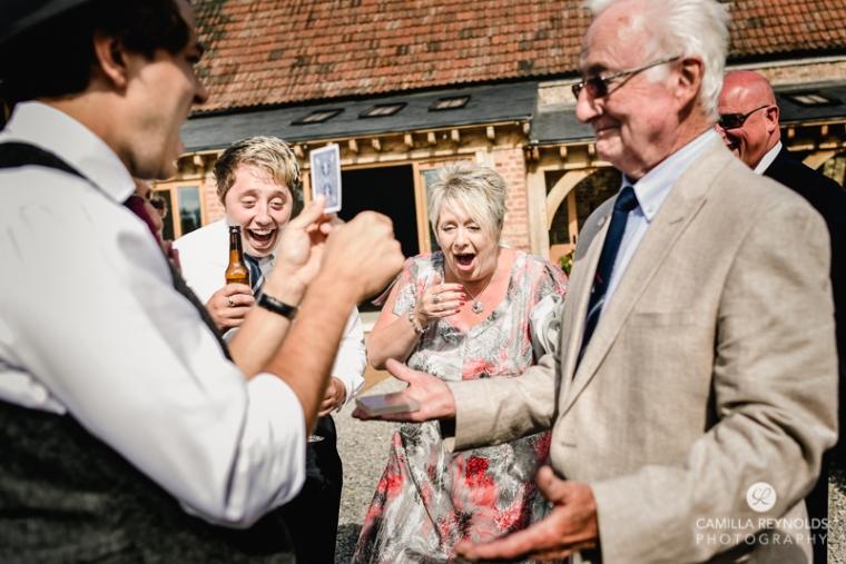 cotswold wedding photographer milton end farm barn (42)
