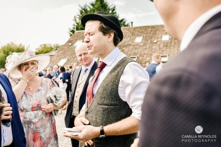 cotswold wedding photographer milton end farm barn (43)