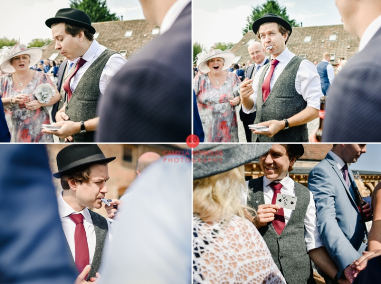 cotswold wedding photographer milton end farm barn (44)