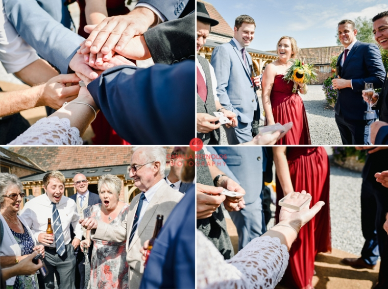 cotswold wedding photographer milton end farm barn (46)