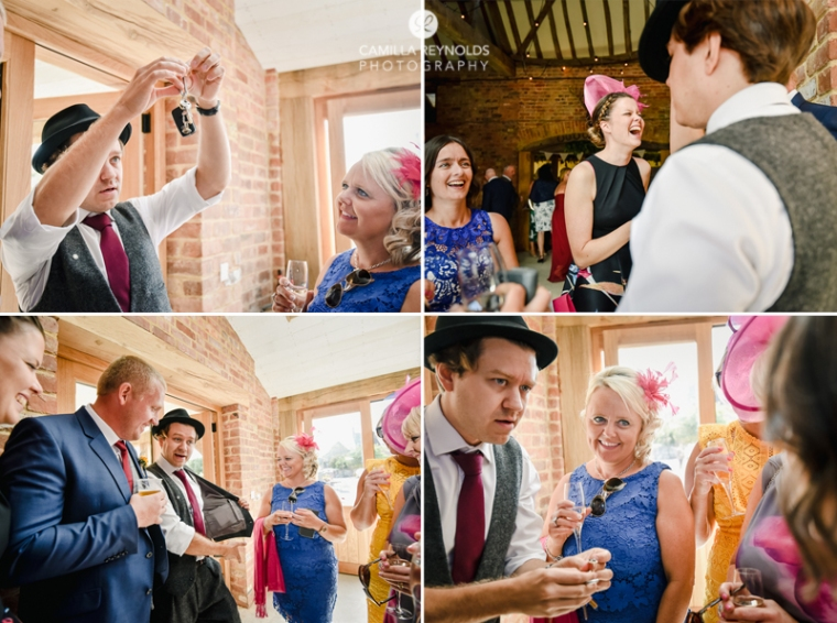 cotswold wedding photographer milton end farm barn (47)
