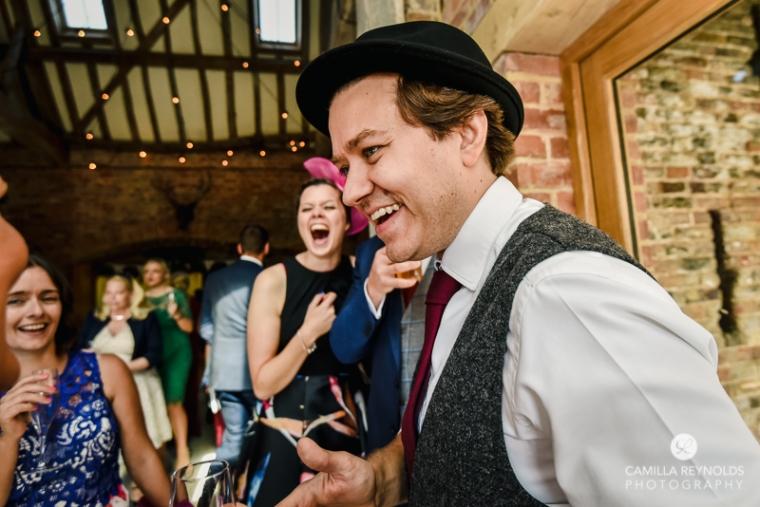cotswold wedding photographer milton end farm barn (48)
