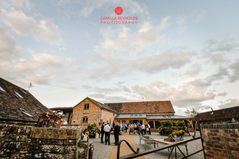 cotswold wedding photographer milton end farm barn (49)