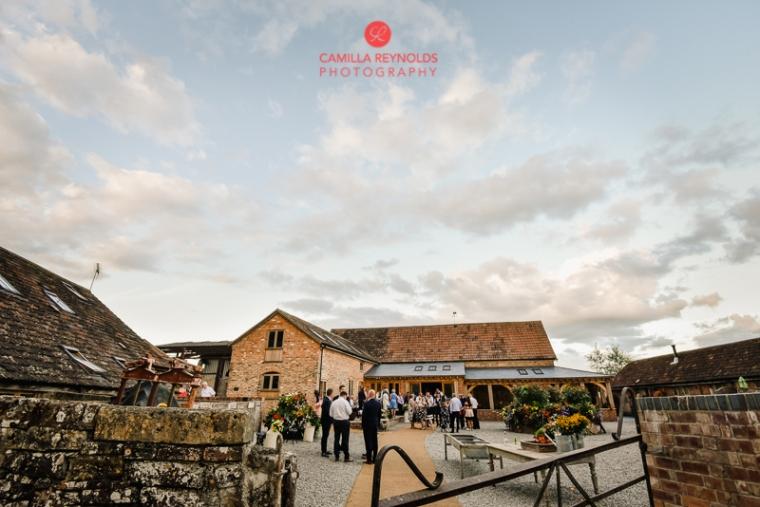 cotswold wedding photographer milton end farm barn (49)