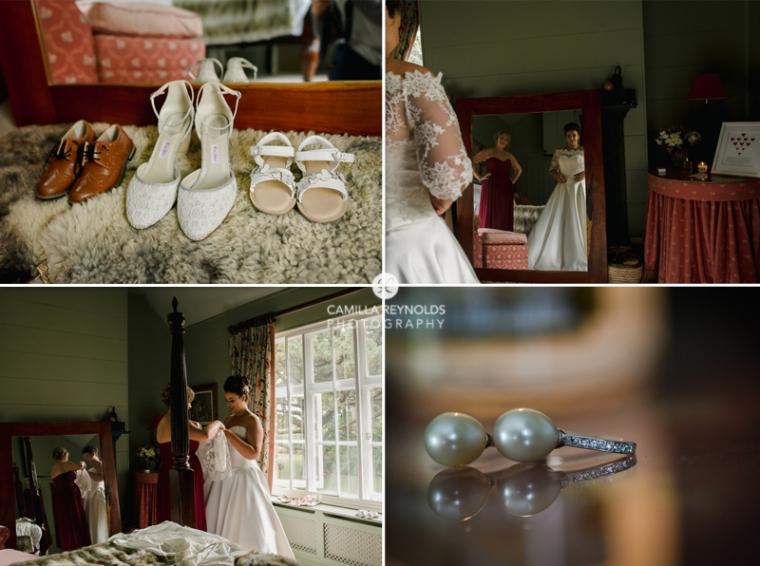 cotswold wedding photographer milton end farm barn (5)