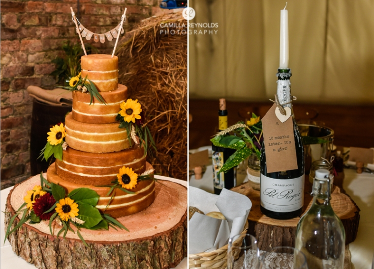 cotswold wedding photographer milton end farm barn (53)