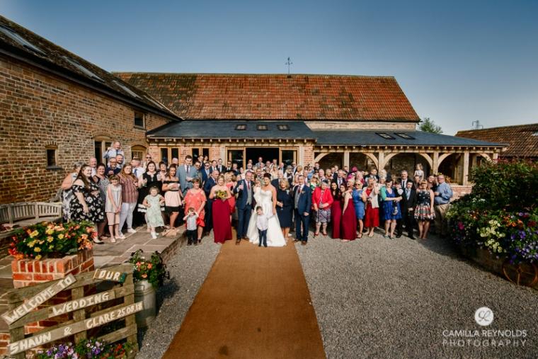 cotswold wedding photographer milton end farm barn (56)