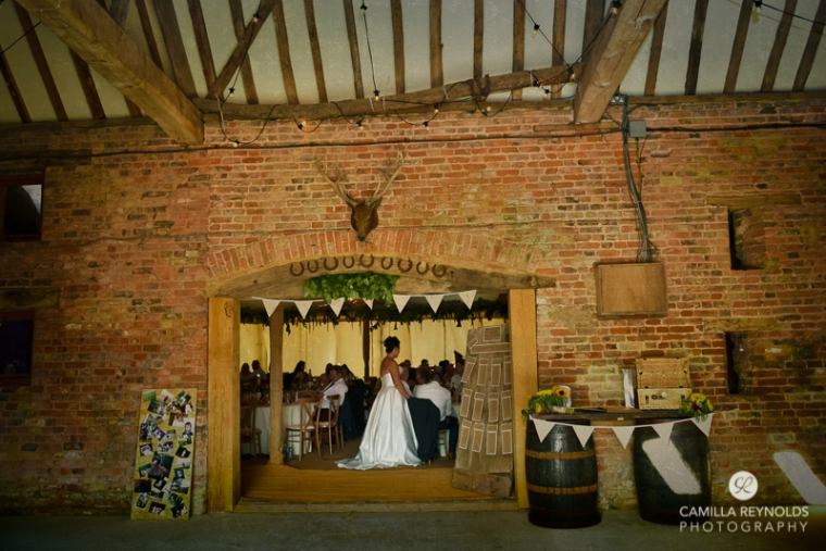cotswold wedding photographer milton end farm barn (58)