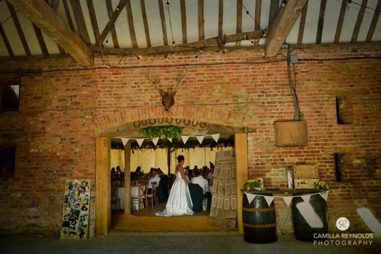 cotswold wedding photographer milton end farm barn (58)