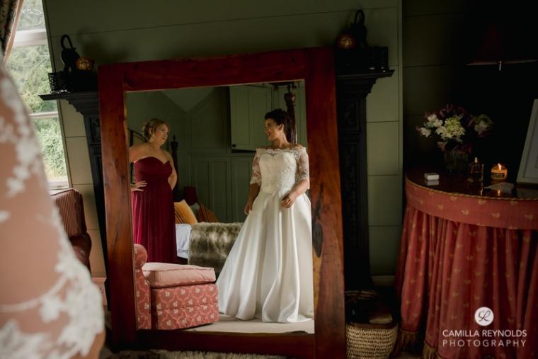 cotswold wedding photographer milton end farm barn (6)