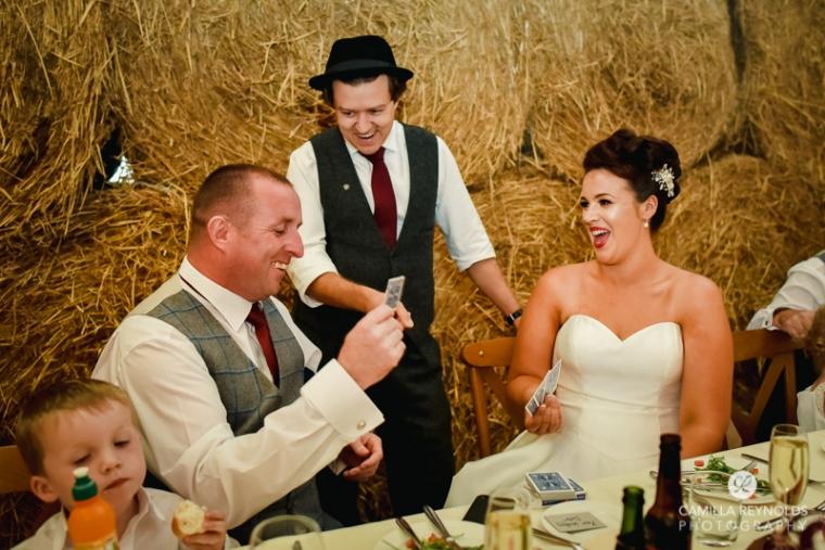 cotswold wedding photographer milton end farm barn (60)