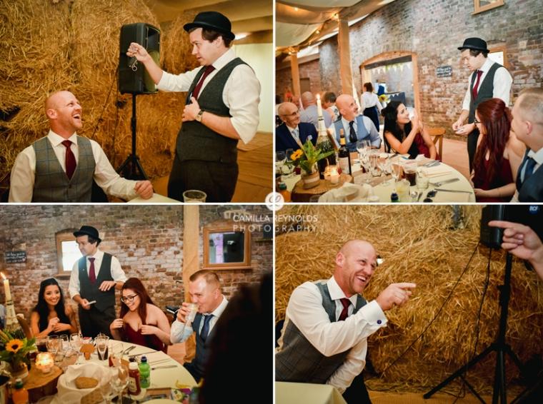 cotswold wedding photographer milton end farm barn (61)