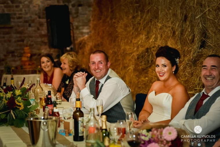 cotswold wedding photographer milton end farm barn (62)