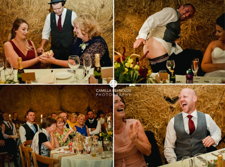 cotswold wedding photographer milton end farm barn (63)