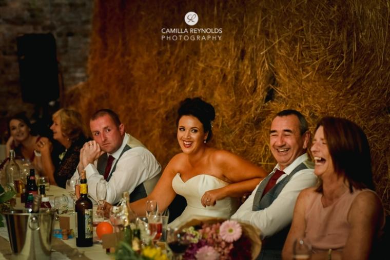 cotswold wedding photographer milton end farm barn (64)