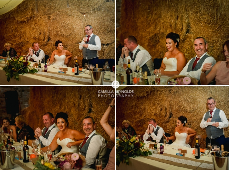 cotswold wedding photographer milton end farm barn (65)