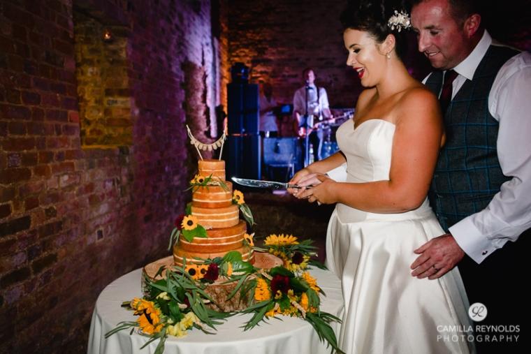 cotswold wedding photographer milton end farm barn (66)