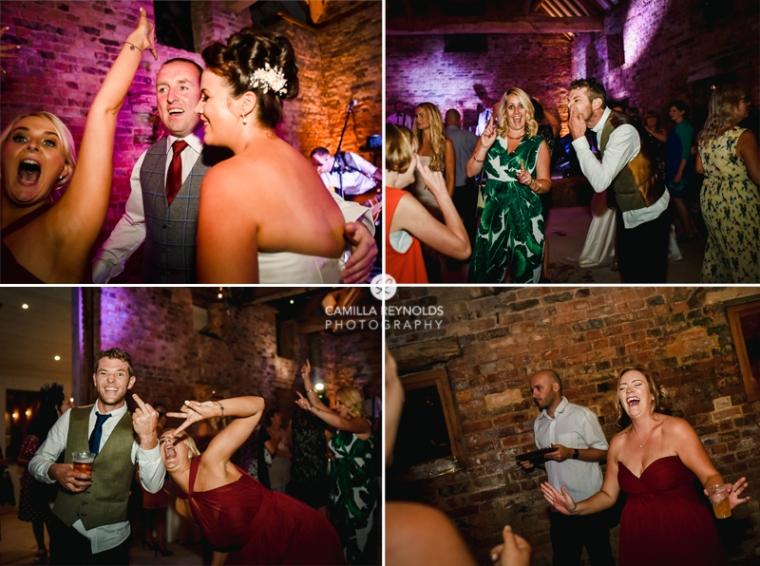 cotswold wedding photographer milton end farm barn (67)
