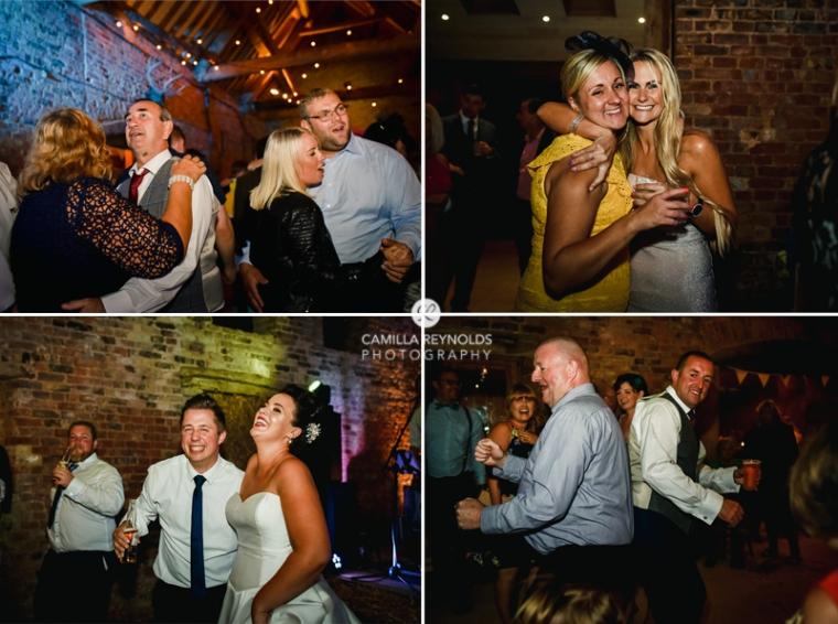 cotswold wedding photographer milton end farm barn (70)