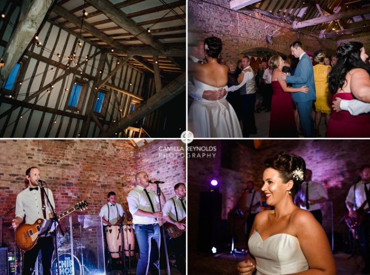 cotswold wedding photographer milton end farm barn (72)