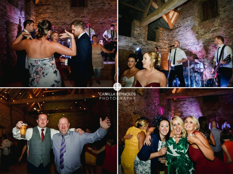 cotswold wedding photographer milton end farm barn (73)