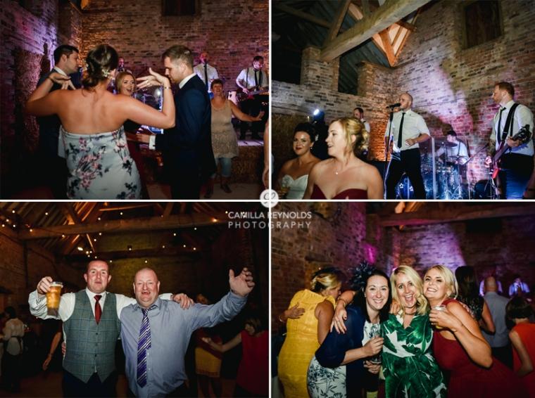cotswold wedding photographer milton end farm barn (73)