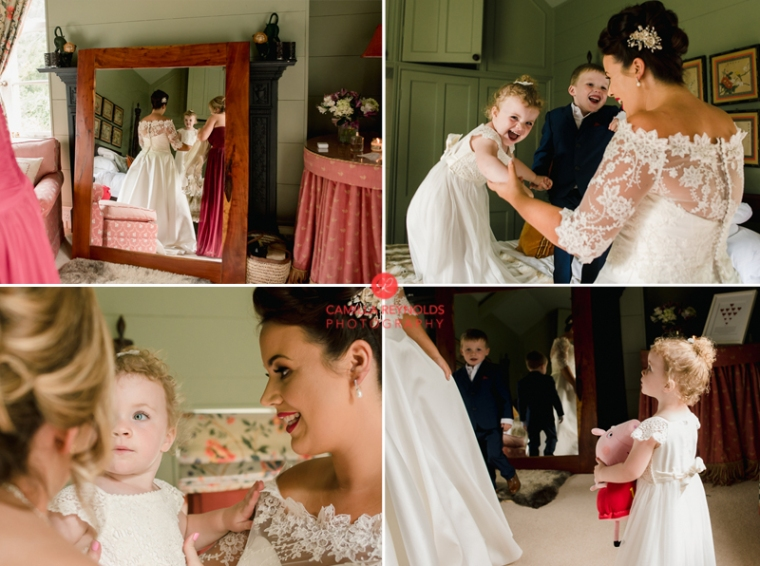 cotswold wedding photographer milton end farm barn (8)