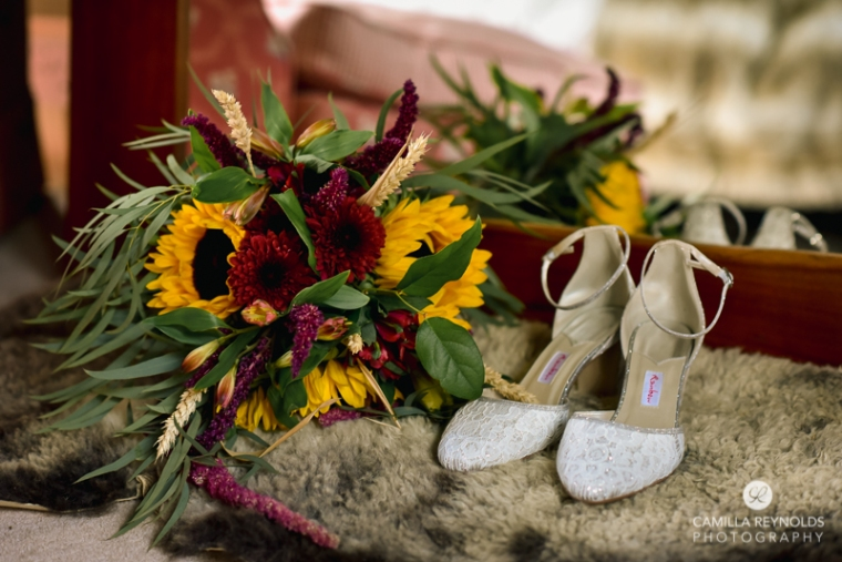 cotswold wedding photographer milton end farm barn (9)