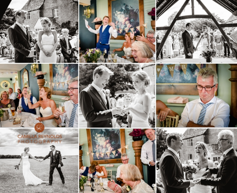 cotswold wedding photographer the old lodge minchinhampton (1)