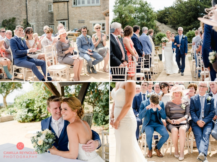 cotswold wedding photographer the old lodge minchinhampton (11)