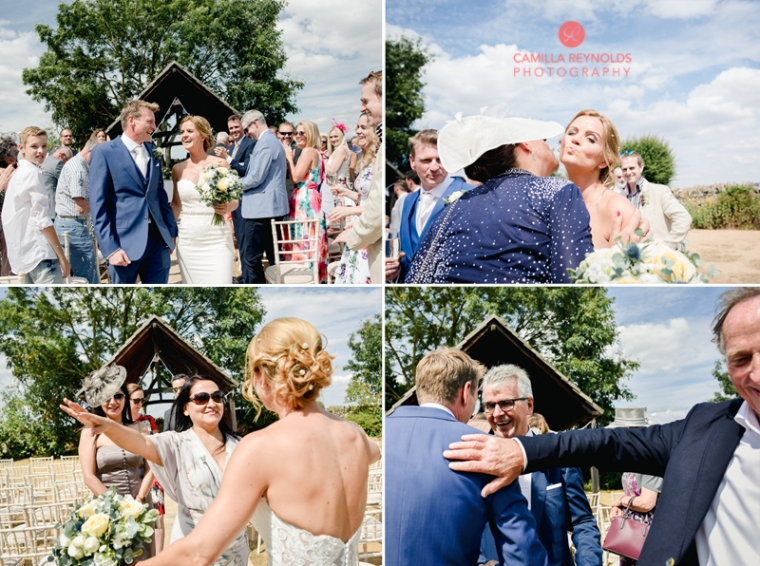 cotswold wedding photographer the old lodge minchinhampton (14)