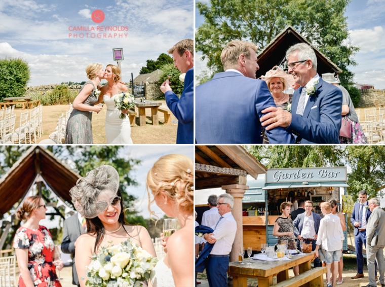 cotswold wedding photographer the old lodge minchinhampton (16)