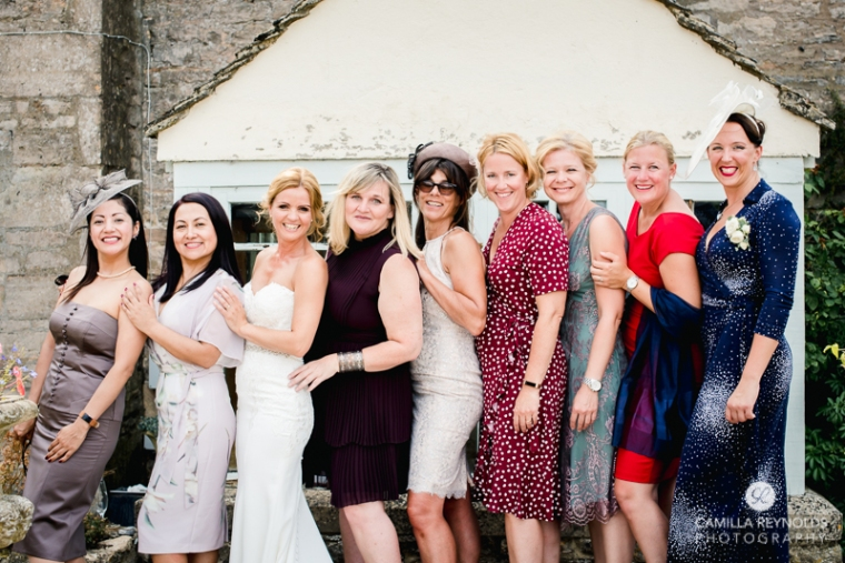 cotswold wedding photographer the old lodge minchinhampton (20)