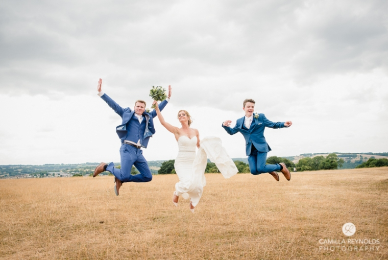cotswold wedding photographer the old lodge minchinhampton (21)
