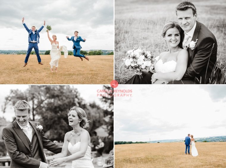 cotswold wedding photographer the old lodge minchinhampton (22)