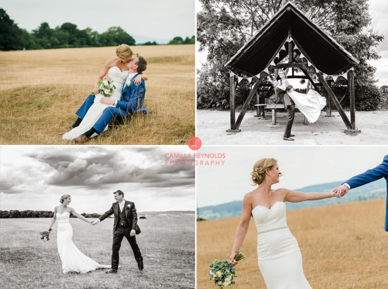 cotswold wedding photographer the old lodge minchinhampton (24)